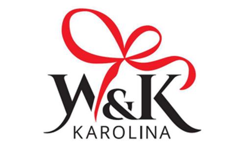 W&K Torebki na prezenty i inne Artykuły papiernicze Dystrybutor Polska